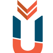Júnior Ultranet Banda Larga
