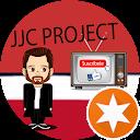 JJC Project