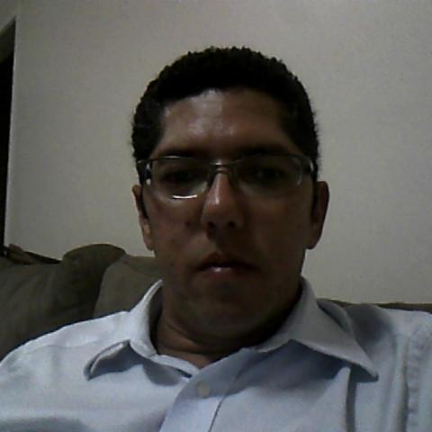 Rafael Messias da Silva