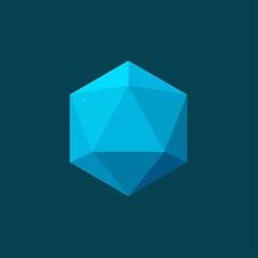 TRBothwell Gaming