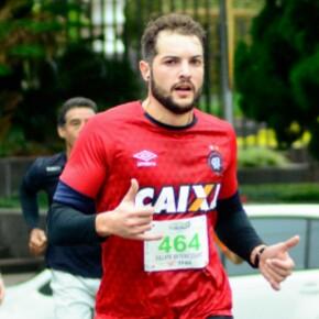 Felipe Bitencourt