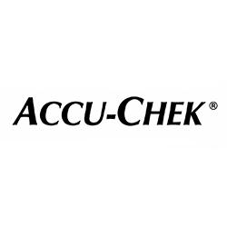 Accu-Chek Deutschland  Google+ hayran sayfası Profil Fotoğrafı