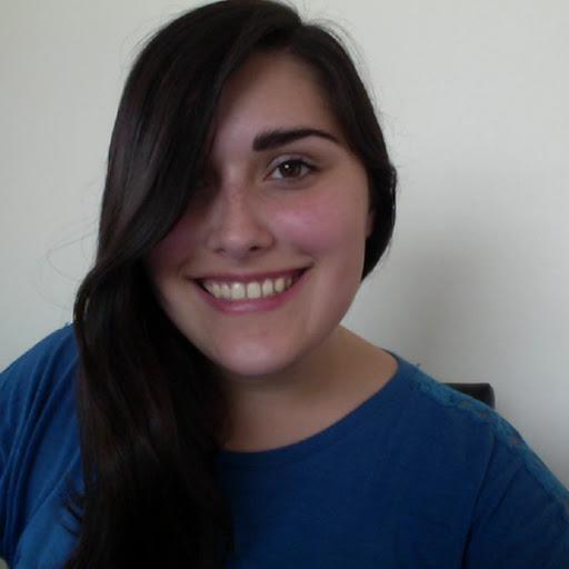 Paola Angélica Cofré Henriquez