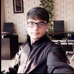 user زرین محمد نیاز خان apkdeer profile image