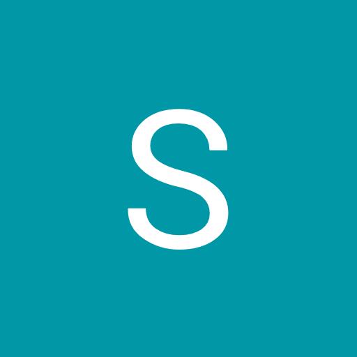 user Seth Window apkdeer profile image