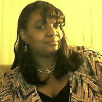 user Catherine Hartsfield-Jones apkdeer profile image