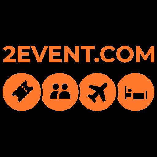 2 Event