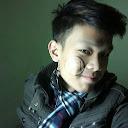 Htet Phyo Naing