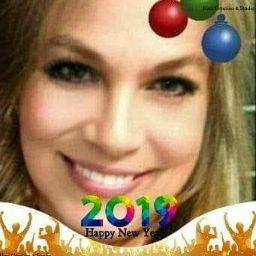 user Tracey Harned apkdeer profile image