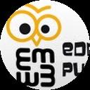 Edmasobla Publicidad