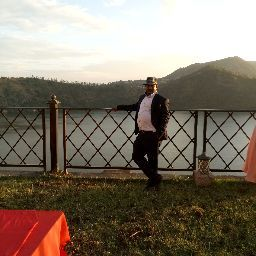 user Abushe Girma apkdeer profile image
