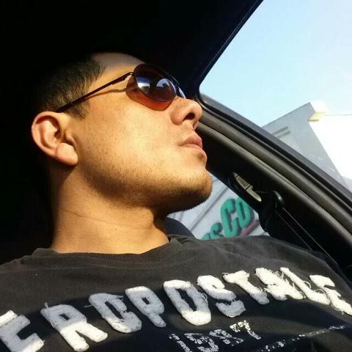 user Thoughtboy Bucalo Bautista apkdeer profile image
