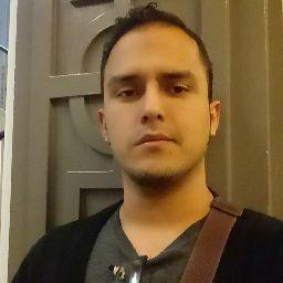 Allan Fernando Lopez Guevara
