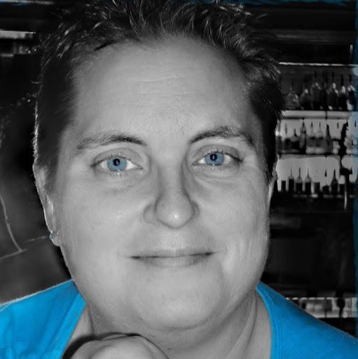 user Jen Kent apkdeer profile image