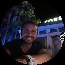 Immagine del profilo di Massimiliano Petterlin