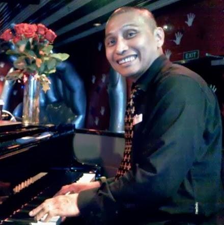 Russell Agustin Estrada Villarin