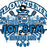 FlowTime Hispanidad Radio