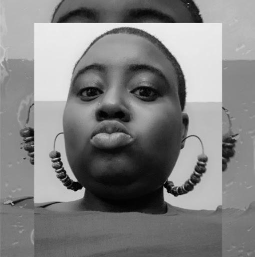 Moneka Williams