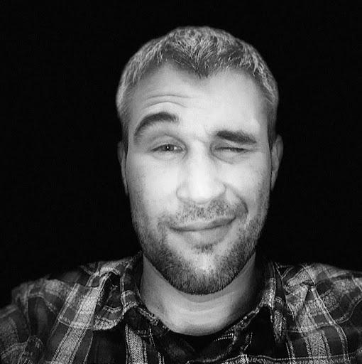 Юрий Поваров picture