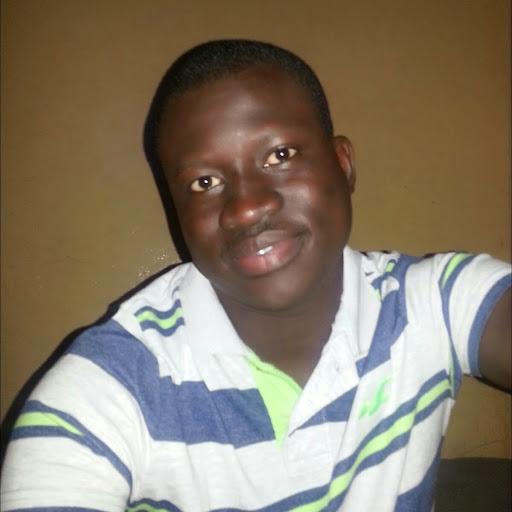 user Malamin Sawo apkdeer profile image