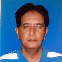 user Hussain Alamgir apkdeer profile image