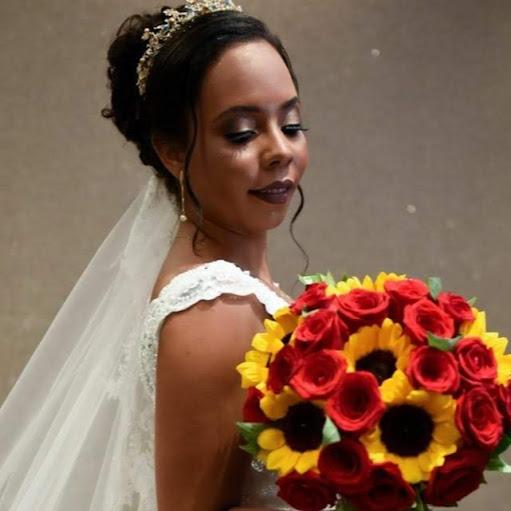 Priscila Lourenco picture