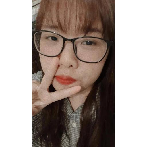 Hương Hương