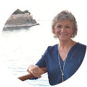 Diane Homrich