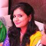Bhumika Mehta