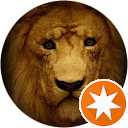 Marcel de Leeuw