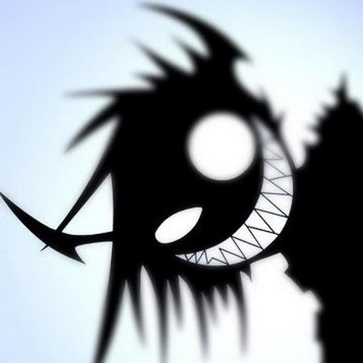 kirill rep avatar