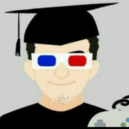 user Tiago Silva Rufiniano apkdeer profile image