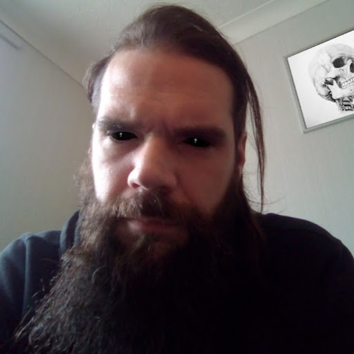 user Cyrus Hale apkdeer profile image