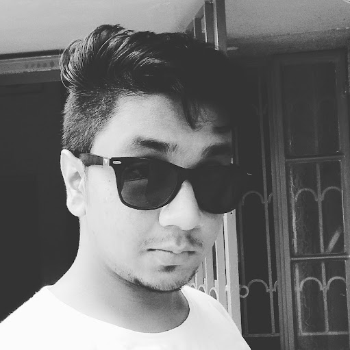user Dipayan Palit apkdeer profile image