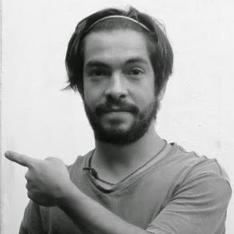 Caloncho Rios