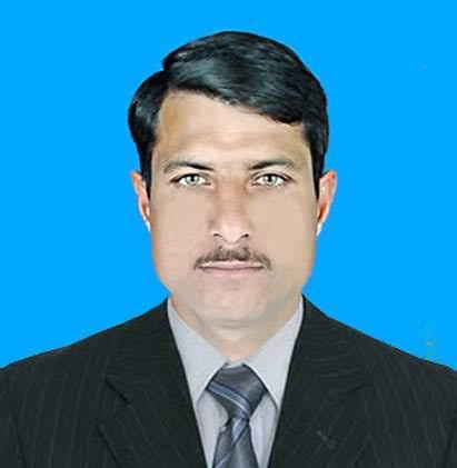 user Altabraiz 315 apkdeer profile image