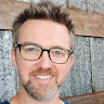 Diarmuid Mac Cormack's profile image