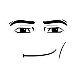 user Shadow Knight apkdeer profile image