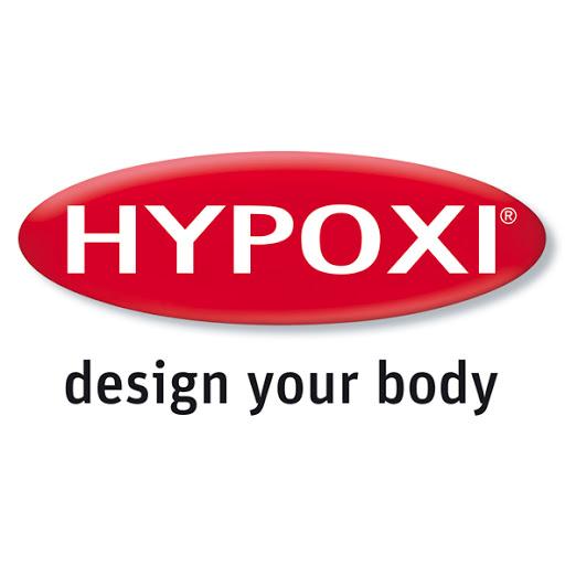 HYPOXI Produktions- und Vertriebs GmbH  Google+ hayran sayfası Profil Fotoğrafı