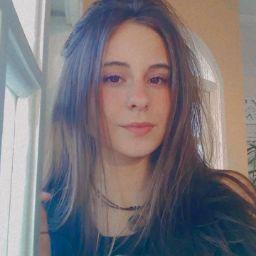 Bianca Pirani