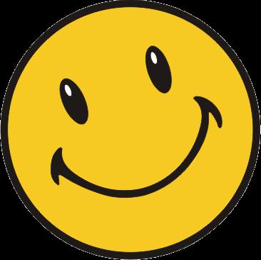 Happy Center  Google+ hayran sayfası Profil Fotoğrafı