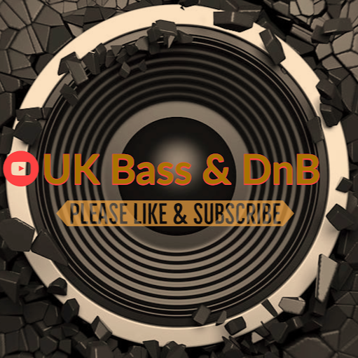 UK Bass & DnB's avatar
