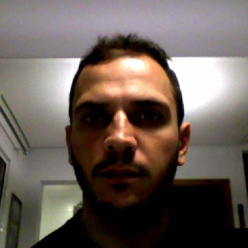 Alexandre Quintela