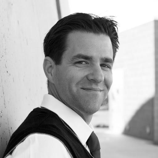 Brad MacLean