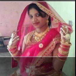 user Mohammed shakib salmani SHABNAM apkdeer profile image