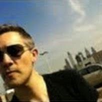 Bob Torres's avatar
