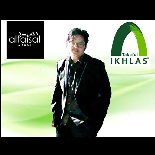 user Saiful Firdaus apkdeer profile image