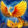 Skylight 812 avatar