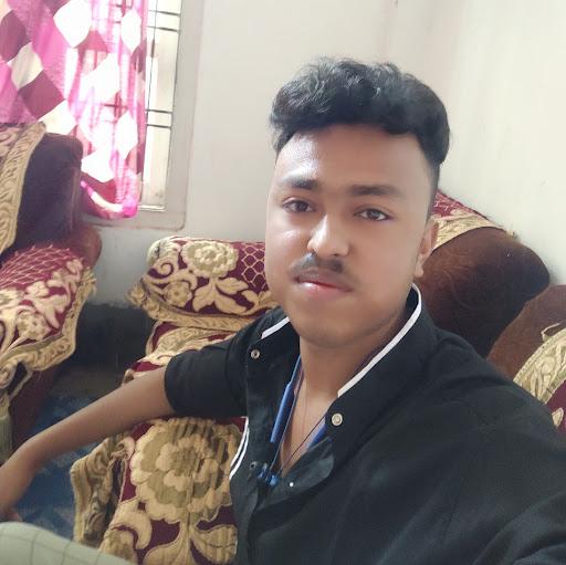 Profile picture of Mr ijaj Guide