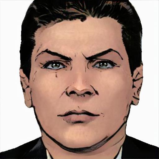 Ali Fallah